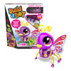 Build-a-Bot - Bug Butterfly