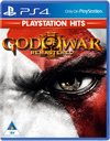God of War III Remastered - PlayStation Hits (PS4)