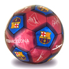 Barcelona - Signature Football (Size 5)