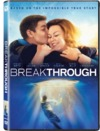 Break Through (DVD)