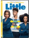 Little (DVD)