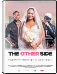 The Other Side (DVD)