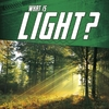 What Is Light? - Weakland  Mark (Hardcover)
