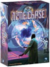 Time Chase (Card Game)