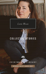 Collected Stories - Lorrie Moore (Hardcover)