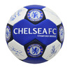 Chelsea - Nuskin Signature Football (Size 3)