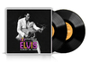 Elvis Presley - Live At the International Hotel Las Vegas NV August 26 1969 (Vinyl)