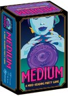 Medium (Party Game)