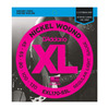 D'Addario EXL170-5SL 45-130 XL Nickel Round Wound 5 String Super Long Scale Bass Guitar Strings