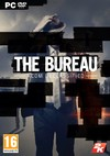 The Bureau: XCOM Declassified - Compact Retail Pack (PC)