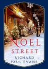 Noel Street - Richard Paul Evans (Hardcover)