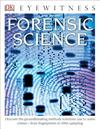 Eyewitness Forensic Science - Chris Cooper (Paperback)
