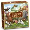 Race for the Chinese Zodiac (Board Game)