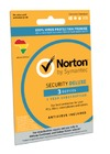 Norton Security Deluxe 3 Devices 1 Year