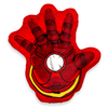 Marvel Avengers - Iron Man Pyjama Cushion