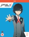 Darling in the Franxx - Part Two (Blu-ray)