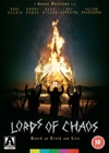 Lords of Chaos (DVD)