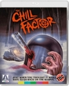 Chill Factor (Blu-ray)