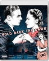 Hold Back the Dawn (Blu-ray)