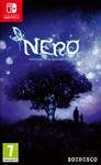 N.E.R.O.: Nothing Ever Remains Obscure (Nintendo Switch)