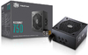 Cooler Master -  MasterWatt 750W 80 Plus Bronze Certified Semi-Modular Power Supply Unit