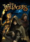 The Villagers (Card Game)