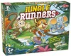 Jungle Runners (Board Game)