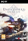 Darksiders Genesis (PC)