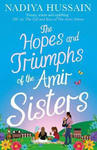 The Hopes and Triumphs of the Amir Sisters - Nadiya Hussain (Hardcover)