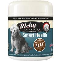 Ricky Litchfield - Smart Daily Supplements - Braised Beef (150g)