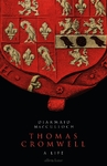 Thomas Cromwell - Diarmaid Macculloch (Paperback)