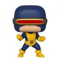 Funko Pop! Marvel - Marvel 80th First Appearance - Cyclops Vinyl Figure - Cover