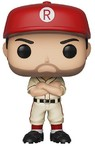 Funko Pop! Movies - A League of Their Own - Jimmy Vinyl Figure