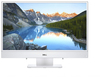 Dell Inspiron 3480 i7-8565U 12GB RAM 1TB HDD Touch 23.8 Inch FHD All-In-One Desktop PC - White (Inc. Mouse and Keyboard)