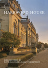 Harewood House - Harry Cory Wright (Paperback)