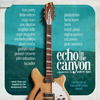 Echo In the Canyon - Echo In the Canyon (Original Motion Picture) (Vinyl)