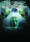 Alien Exorcism (Region 1 DVD)