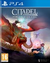 Citadel: Forged With Fire (PS4)