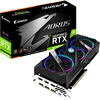 GIGABYTE AORUS GeForce RTX 2070 Super 8G  WINDFORCE Stack 8GB 256-Bit GDDR6 Graphics Card