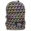 5 Seconds Of Summer - Safety Pin Heart Classic Backpack