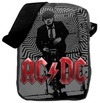 AC/DC - Big Jack Cross Body Bag