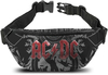AC/DC - Black Ice Bum Bag