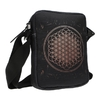 Bring Me The Horizon - Flower Of Life Cross Body Bag