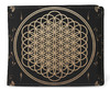 Bring Me The Horizon - Sempiternal Wallet