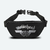 Motorhead - Wings Bum Bag