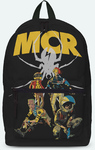 My Chemical Romance - MCR Killjoy Classic Rucksack