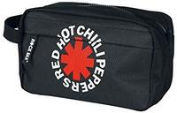 Red Hot Chili Peppers - Asterix Wash Bag