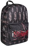 Slipknot - Wait And Bleed Classic Rucksack