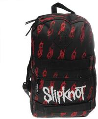 Slipknot - Iowa Skate Bag - Cover