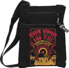 The Who - Vintage Body Bag
